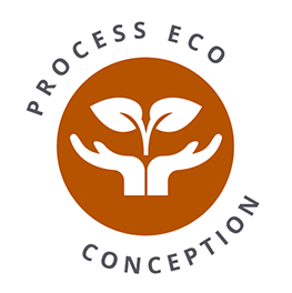 Process eco conception