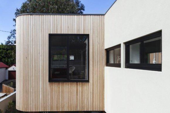 Entreprise agrandissement maison Bourgoin-Jallieu
