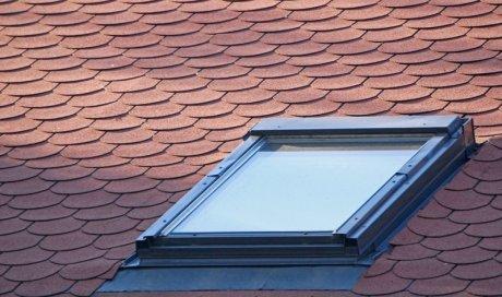 Pose fenêtre de toit Bourgoin-Jallieu